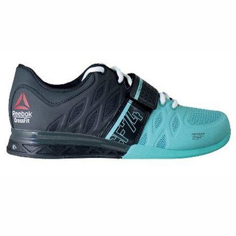 Best Cheap Crossfit Shoes