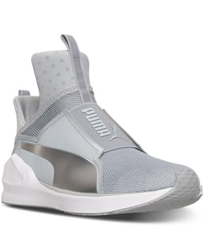 Best Crossfit Lifting Shoes
