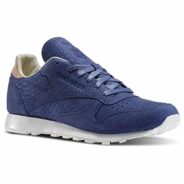 Best Reebok Shoes For Lifting